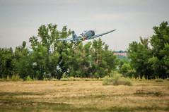 IMGP0313 (laureanophoto) Tags: rcflying072017 zero mitsubishi a6m