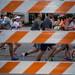 Chicago Rock n' Roll Half Marathon