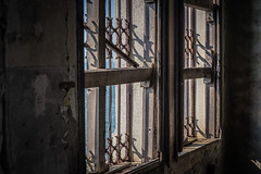 IMG_1689 (The Dying Light) Tags: hauntedisland povegliaisland urbanexplorationphotography urbanexploration urbanexploring 2017 abandoned asylum canon decay horror hospital italy poveglia urbex venice