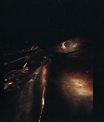 untitled (amanda aura) Tags: film helsinki finland olympuspen museum