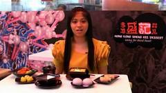 The Making of Healthy Desserts @ Hong Kong Sheng Kee Dessert (Healthy Fun Fitness) Tags: the making healthy desserts hong kong sheng kee dessert