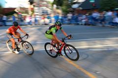 New West Grand Prix 7 (·júbilo·haku·) Tags: bc bicicleta biciklo bicycle canada canadá grandprix kanado newwestminster vancouver vankuvero yvr newwestgrandprix2017