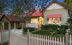 55 Westminster Road, Gladesville NSW
