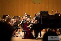 5º Concierto VII Festival Concierto Clausura Auditorio de Galicia con la Real Filharmonía de Galicia11
