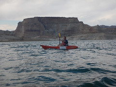 hidden-canyon-kayak-lake-powell-page-arizona-southwest-0678