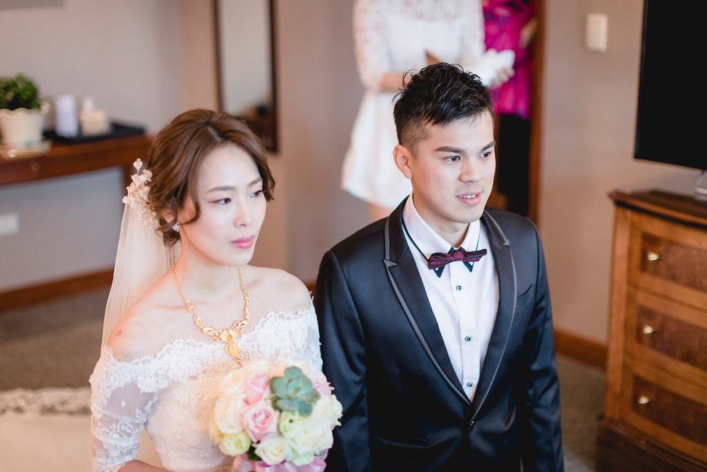 士瑾&奕辰、婚禮_00152