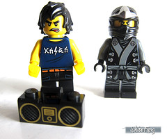 Different Cole outfits (WhiteFang (Eurobricks)) Tags: lego collectable minifigures series city town space castle medieval ancient god myth minifig distribution ninja history cmfs sports hobby medical animal pet occupation costume pirates maiden batman licensed dance disco service food hospital child children knights battle farm hero paris sparta historic ninjago movie sensei japan japanese cartoon 20 blockbuster cinema