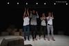 Sommerwerft 2017 The Players 33 (stefan.chytrek) Tags: sommerwerft2017 sommerwerft frankfurtammain frankfurt weselerwerft edangorlicki theplayers protagonev performance tanzperformance tanz festival hessen