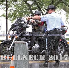 Rolling Thunder '17 -- 109 (Bullneck) Tags: nationalmall rollingthunder washingtondc spring americana federalcity cops police heroes uniform macho toughguy biglug bullgoons mountedcops mountedpolice boots breeches uspp usparkpolice bullrump