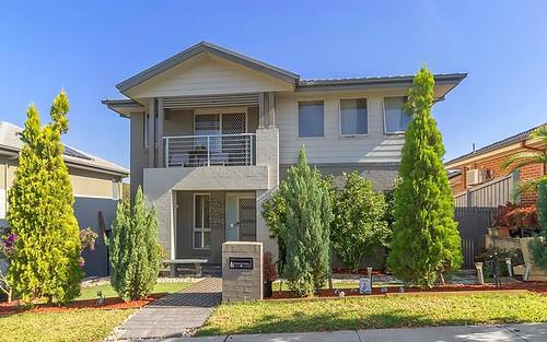6 Charlie Street, Middleton Grange NSW