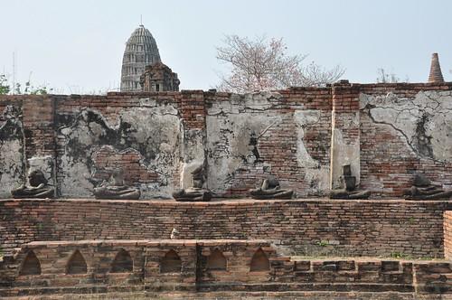 ayutthaya - thailande 23