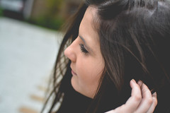 Todos os direitos reservados. (mirela feliciano fotografia ♥) Tags: photooftheday photography photographer photos foto fotografia me awesone beauty beautiful landscape seascape sand sea tree sun sunset summer beach beaches praia praiadosantinho florianopolis floripa brazil nice vibe amazing model