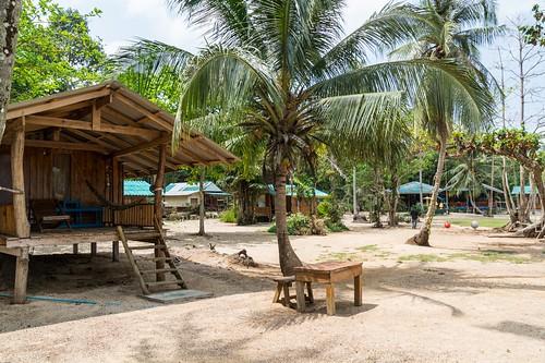 koh mak - thailande 39