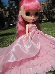 Princess in Pink 2