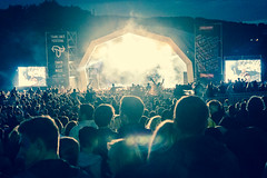 Atmosphere - Main Stage - Tramlines 2017-20 (Tramlines Festival Official) Tags: 2017 atmosphere crowds friday mainstage ponderosa sheffield simonbutlerphotography thelibertines tramlines2017 wwwsimonbutlerphotographycom