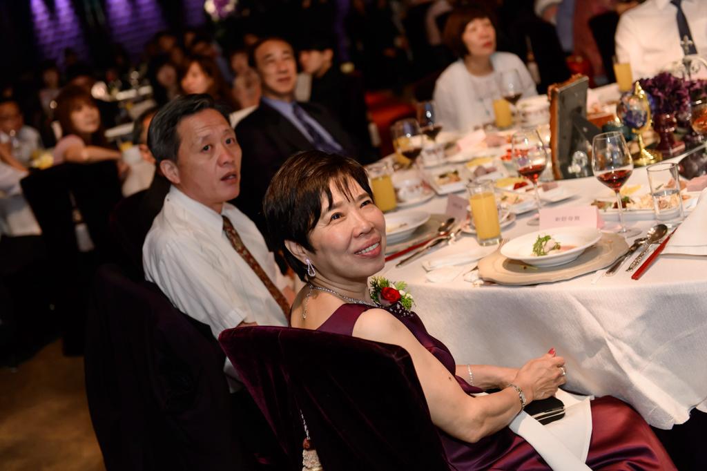 婚攝小勇, 小寶團隊, 台北婚攝, 自助婚紗, 君品, 婚禮紀錄, vivian, wedding day-066