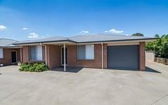 7a Tebbutt Court, Mudgee NSW