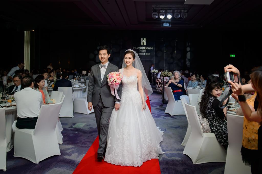 婚攝小勇,小寶團隊, 台北婚攝, 寒舍艾麗, 寒舍艾麗婚攝, 新秘 diva, wedding day-043