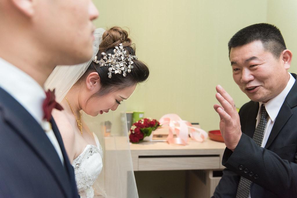 訂婚結婚儀式紀錄詩杰與思涵-221
