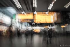 Mexique-Aeroport-ConceptFlou (NoSound Photography) Tags: abtrait abstract flou light airport mexico aeropuerto longexposure expositionlongue poselongue bougé nosoundphotography nikon d90 experimental photography art decalé