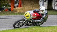 Aberdare Park Road Races 2017 (DHHphotos) Tags: aberdare park road race two wheels wheelie banking cornering speed thrill adrenaline nikon d7500 south wales glamorgan cymru motorcycle bike