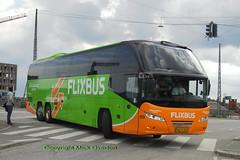 Flixbus route 620 new partner Abildskou reliveried Neoplan 169 (sms88aec) Tags: flixbus route 620 new partner abildskou reliveried neoplan 169