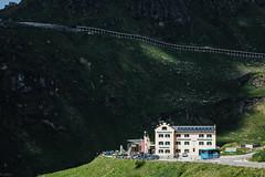 Grossglockner High Alpine Road (zczillinger) Tags: grossglockner high alpine road austria