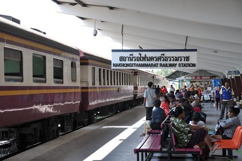 nakhon si thammarat - thailande 76
