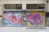 ► Jonone - Andre ◄ (Ruepestre) Tags: jonone andre art paris parisgraffiti graffiti graffitis graffitifrance graffitiparis graff urbain urbanexploration urban streetart street france francegraffiti ville villes wall walls city