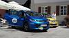 Ampera-e auf der Silvretta e-Auto 2017 (opelblog) Tags: amperae opel opelblogcom elektromobilität emobility silvretta alpen montafon bludenz partenen österreich automotorsport ams jochenknecht elektroauto elektromotor vandans bielerhöhe