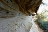 20170709-11-Bluff River Gorge sandstone cliffs (Roger T Wong) Tags: 2017 australia bluffrivergorge buckland rogertwong sel1635z sony1635 sonya7ii sonyalpha7ii sonyfe1635mmf4zaosscarlzeissvariotessart sonyilce7m2 tasmania bushwalk caves cliff erosion gorge hike outdoors sandstone tramp trek walk