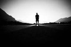 (raimundl79) Tags: wow wanderlust exploreme explore digital fotographie flickrexploreme flickrr foto image instagram photographie portrait perspective people austria österreich lightroom ländle lichtspiel nikon nikond800 new myexplorer me selfie bestpicture blackandwhite blackwhite bludenz human tamron2470mm schwarzweiss 7dwf weather
