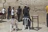 20170526 Israel - Jeruzalem, Western Wall 05 (hermanschimmel) Tags: jeruzalem jeru jewish