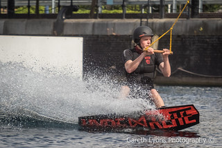 Hyperlite Salford Wake Board Comp 2017- Amateur Competition-8069