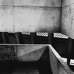 Concrete Time thumbnail