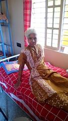 SUDHAMA OLD AGE HOME RR NAGAR BANGALORE (12)