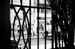 inside/outside (gato-gato-gato) Tags: 35mm bg bulgaria contax contaxt2 iso400 ilford ls600 noritsu noritsuls600 ostblock sofia strasse street streetphotographer streetphotography streettogs t2 analog analogphotography believeinfilm film filmisnotdead filmphotography flickr gatogatogato gatogatogatoch homedeveloped pointandshoot streetphoto streetpic tobiasgaulkech travel wwwgatogatogatoch българия софия sofiacity bulgarien black white schwarz weiss bw blanco negro monochrom monochrome blanc noir strase onthestreets mensch person human pedestrian fussgänger fusgänger passant zuerich zurich zurigo zueri autofocus urlaub ferien reise adventure