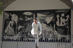 Gernika murala