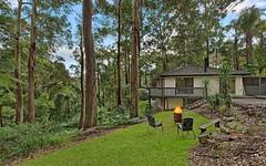 75 Ridgway Road, Avoca Beach NSW