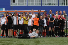 """HBC Voetbal - Heemstede • <a style=""""font-size:0.8em;"""" href=""""http://www.flickr.com/photos/151401055@N04/35960656482/"""" target=""""_blank"""">View on Flickr</a>"""