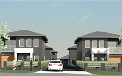 31-33 Bligh Street, Villawood NSW