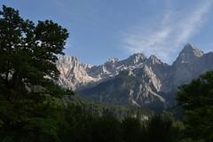 sDSC_3407 (L.Karnas) Tags: slowenien slovenia slovenija sommer summer juli july 2017 gozd martuljek kranjska gora špik spitz mountain julian alps alpen škrlatica
