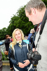 DSC_7706 (Salmix_ie) Tags: sligo stages rally 2017 faac simply automatic park hotel motorsport ireland wwwconnachtmotorclubcom sunday 9th july pallets top part triton national championship nikon d500 nikkor