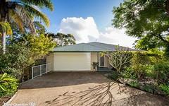 23 Tingara Road, Nelson Bay NSW