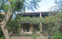 6/473 South Head Road, Moruya Heads NSW