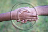 Handshake (www.sohelparvezhaque.com) Tags: ahelpinghand adult adultsonly agreement bonding colorimage congratulating cooperation copyspace defocused females formofcommunication gesturing greencolor greeting gripping holding humanhand macro meeting onlywomen partofaseries photography realpeople selectivefocus shaking success togetherness trust twopeople unrecognizableperson youngadult youngwomen achievement assistance closeup communication connection day friendship handshake horizontal outdoors partnership people support team teamwork unity women