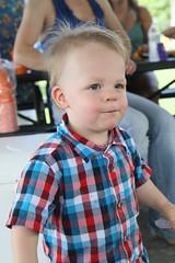 IMG_7644 (JCMcdavid) Tags: alabama mcdavidphoto shelbycounty family stephanie birthday tristian tk