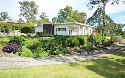 38 Erin Drive, King Creek NSW