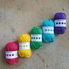 20170724_192035 (crochetbug13) Tags: crochet crocheted crocheting crochetrippleafghan crochetrippleblanket crochetripplethrow scrapghan yarnscrapcrochet crochetblanket texturedcrochetblanket usewhatyouhave texturedcrochetthrow texturedcrochetafghan crochetthrow crochetafghan