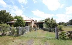 8 Glissan Street, Branxton NSW